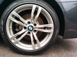 20 m light alloy double spoke wheels style 469m confusion over m sport brakes option and wheels archive