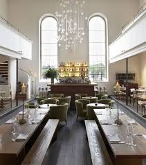 116 best café interiors images on pinterest design blogs