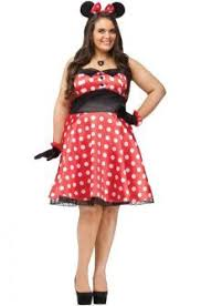 Halloween Costumes Size 130 Halloween Costumes Size Images