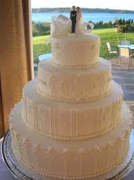 seahorse cake topper s sweetcakes and nautical cakes