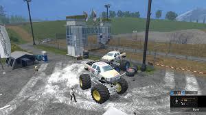 monster truck jam game monster truck jam v2 0 for ls 2015 farming simulator 2017 2015