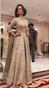 best 25 indian gowns ideas on pinterest indian lehenga indian