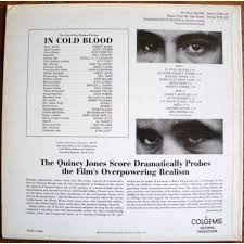 in cold blood by jones quincy lp with paskale ref 115473770