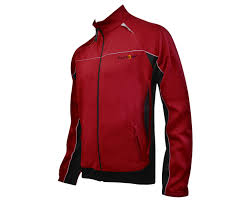 funkier tpu windproof cycling jacket merlin cycles