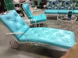 c dianne zweig kitsch u0027n stuff retro 1950s patio lounge sets