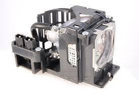 amazon com sanyo poa lmp90 oem projector lamp equivalent with