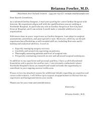 consulting cover letter examples consulting cover letter sample
