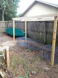 Rabbit Hutch Plans For Meat Rabbits My Backyard Rabbitry Survivalist Forum