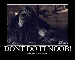 Gears Of War Meme - noob general discussion mlp forums