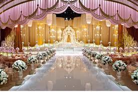 cheap reception halls wedding