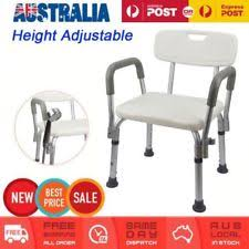 Chairs For Showers For Invalids Shower U0026 Bath Seats Ebay