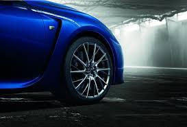 lexus rcf coupe top speed naias 2014 auto show lexus rc f