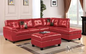 Dallas Sectional Sofa Lovely Sectional Sofas Dallas 68 For Your Leather Sectional