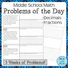 christmas math story problems 6th grade new year info 2018