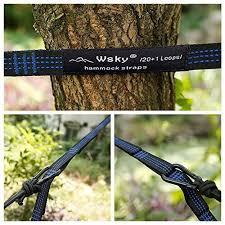 wsky xl hammock straps u2022 insteading