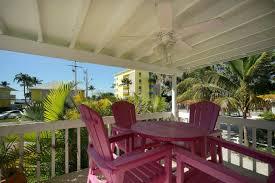 newlove vacation rentals gulf breeze