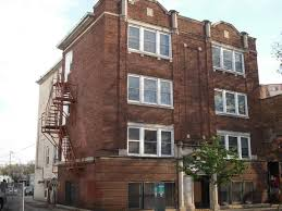 4 bedroom apartments madison wi 1 bedroom apartments for rent in madison wi