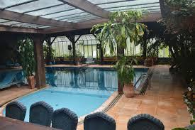 chambre d hote piscine bretagne chambre d hôtes à sixt sur aff haute bretagne ille et vilaine