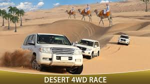 drift jeep real race desert jeep drifting android apps on google play
