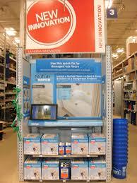 Bathtub Repair Kit Lowes Napco U0027s Nutub Cracked Tub Floor Kit Will Be Sold In Lowe U0027s Stores