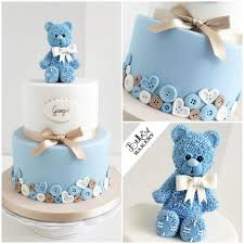 best 25 baby cakes ideas on pinterest baby cake design
