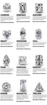 types of engagement rings what is your engagement ring style engagement ring styles