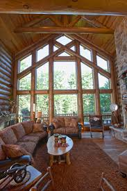 best 25 timber homes ideas on pinterest rustic home plans