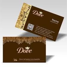 Dimensions For Business Card Compare Prices On Business Card Dimensions Online Shopping Buy