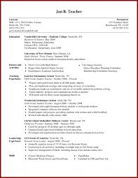 Study Abroad Resume Sample by Resume Study Abroad Alumni Portal For Study Abroad Students Youth
