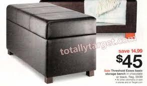 sd card black friday target the best target deals for the week of 8 27 u2013 9 2 totallytarget com