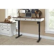 wildon home adjustable standing desk wildon home c2 ae adjustable standing desk jpg 1508 1508 design