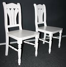 Armlehnstuhl Holz Esszimmer Nauhuri Com Stühle Weiß Landhausstil Neuesten Design