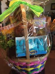 Gourmet Easter Baskets 100 Easter Gift Basket First Easter Basket Ideas For A