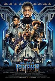 2018 u0027s top 10 movies to look forward to u2013 chaminade silversword