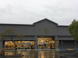 Vacaville Outlets Map Restoration Hardware Outlet In Vacaville Ca 707 446 3