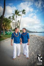 hawaii wedding photography 44 best hawaii wedding photography images on hawaii