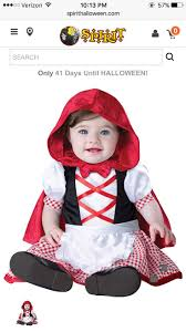 spirit halloween com 52 best halloween images on pinterest costumes baby costumes