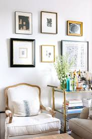 Home Decor Manhattan Best 25 Manhattan Apartment Ideas On Pinterest Nyc Streets