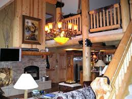 Log Home Interior Photos Log Homes Interior Designs Cabin Design Ideas For Inspiration 40
