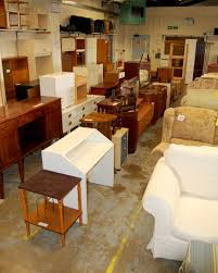 second hand home decor second hand couches home decor