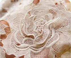 Lace Fabric For Curtains Best 25 Lace Fabric Ideas On Pinterest Lace How To Patch Jeans