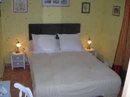 chambre d hote verdon deux chambres d hôtes verdon haute provence