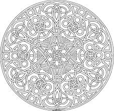 printable 48 cool coloring pages 7674 mandala coloring pages