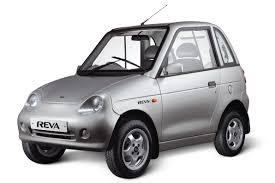 nissan micra price in kerala electric cars electric vehicle future cars concept