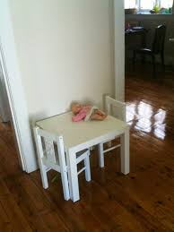 ikea wooden toddler table and chairs home chair decoration