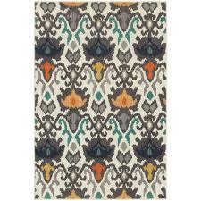 sphinx oriental weavers area rugs new hampton rugs 530w5 ivory