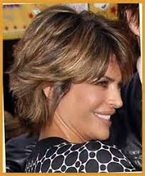 texture of rennas hair lisa rinna hairstyle back view 10 photos of the back views of