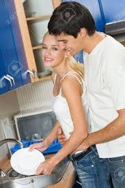 les amoureux de la cuisine ordinaire les amoureux de la cuisine 8 amour amusement couples