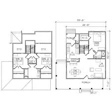 corner lot floor plans bensoni fp 0 benson i bungalow floor plan tightlines designs corner