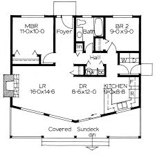 Floor Plan Of A House by 147 Best Floor Plans Images On Pinterest Dream House Plans